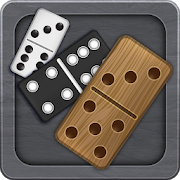 Simple Dominoes 1.0