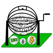 دانلود Make Money Online - Earn Paytm Cash From Home 1 3 APK