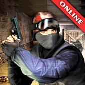 Counter Shooter Strike 1.0