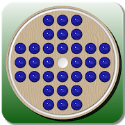 solitaire marble game HD 1.0