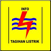 Image Result For Bayar Tagihan Pln