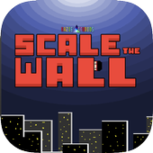 Scale The Wall 1
