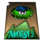 Game Amoeba 3 1.2.2