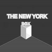 The New York Box 1.0.9