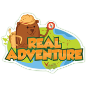 Real Adventure 1.1.09