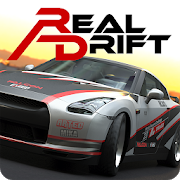 Real Drift Car Racing Lite 4.9