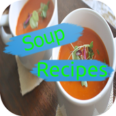 Soup recipes 2.2
