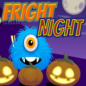 Fright Night Halloween 1.31