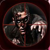 Zombie Contract Sniper Killer 1.0