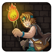 Dungeon Raider 1.0.4