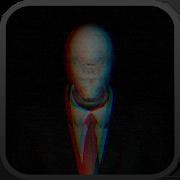 Project: SLENDER 1.09