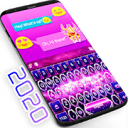 com redraw keyboard 2 7 APK Download - Android cats  Apps