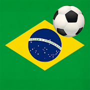 Brazil Live Football for Serie A 1.0.1