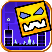 Geometry Impossible Dash 1.0.3