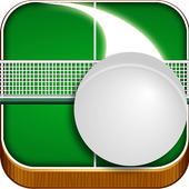 Tennis Table Ball Ping Pong 3D 1.2