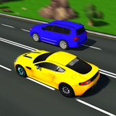 Super car Racer 1.0