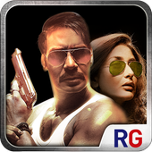 Singham Returns – Action Game 1.0.28