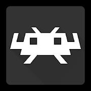 RetroArch64 1.7.5