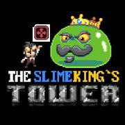 The Slimeking's Tower (No ads) 1.5.1