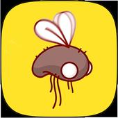 Bug Adventure 1.1
