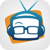 GeekBeat.TV 1.1.3