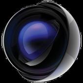 SGNL by Sony 1.1.1