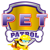 Super Pet Patrol Adventure 2.3