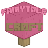 Fairytale Craft: pokemain pe 20