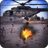 Surgical Strike Simulator 1.0