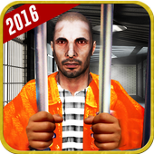 grand jail break prison escape 1.1