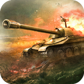 Tanks World War 2018 1.2