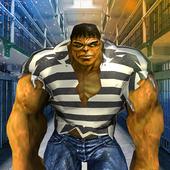 Monster Superhero Prison War 1.0.3
