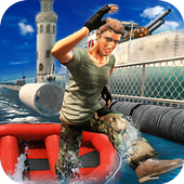 US Navy Training School Game 1.0.1