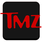 TMZ 2.4.7