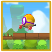 HURRY BIRD ADVENTURES 1.0