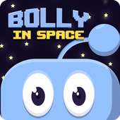 Bolly In Space 1.0.32