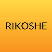 Rikoshe: Daily Gaming Contest