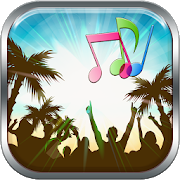 Top Ringtones 2017 Summer Hits 4 3 APK Download - Android