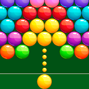 Bubble Shooter Deluxe 7.7