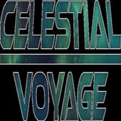 Celestial Voyage 1.0