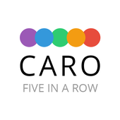 Caro - Five In A Row 1.0.5