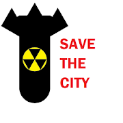 Save the City 1.0