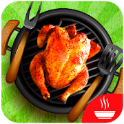 BBQ Grilling Fever - Cooking 1.0.1