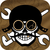 Steamblitz: Age of Pirates 1.0