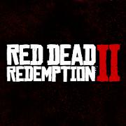 RDR2: Companion 1.1.1