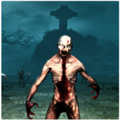 The Walking Zombie 1.5