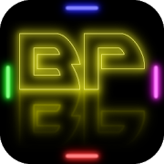 Battle Pong Free 1.0.1