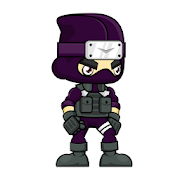 Ninja Love 1.4