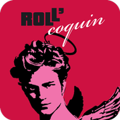 Roll'Coquin 1.1
