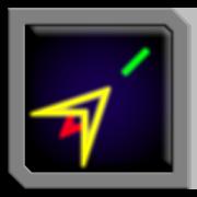 Star Smasher 0.1.6